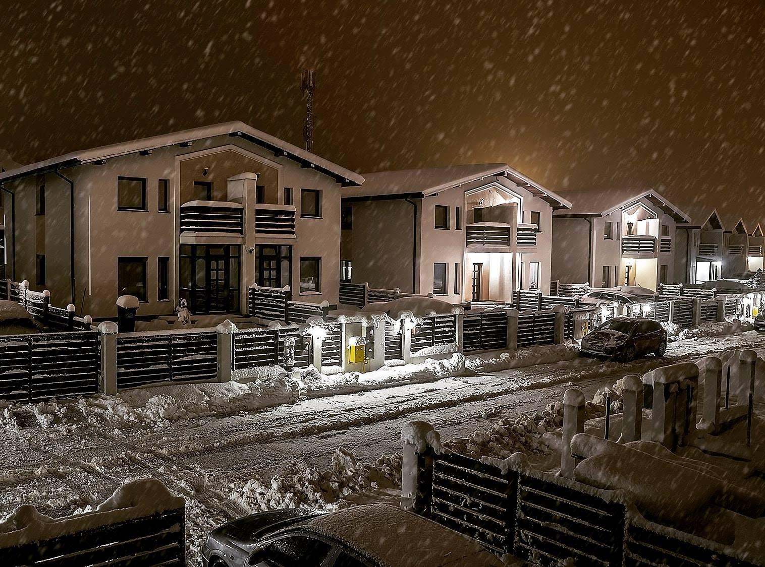 exterior_iarna